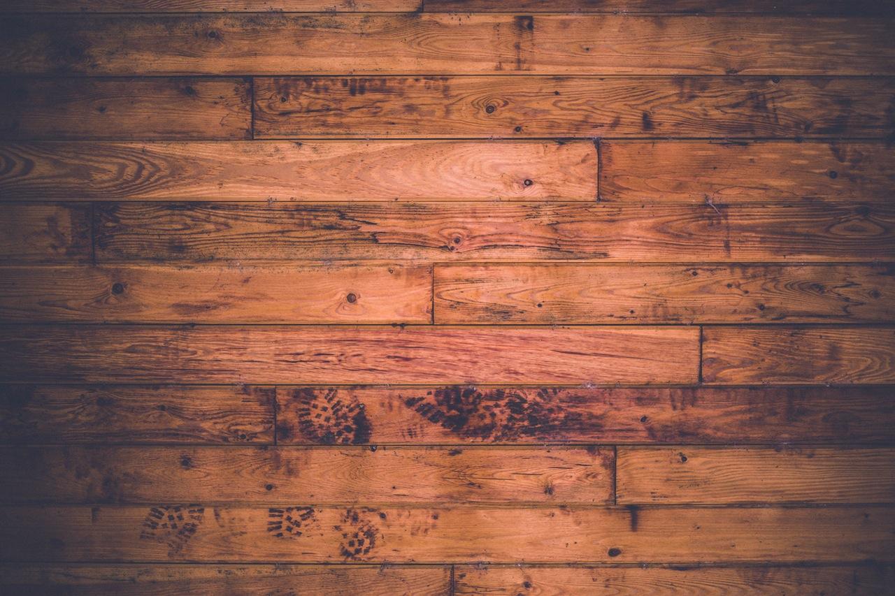 Treppen Richtig Renovieren Holztreppen Aus Polen